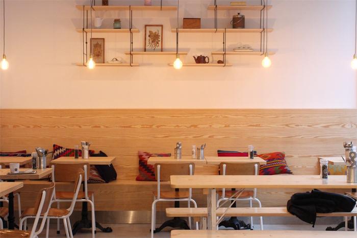 mammouth-restaurant-bruxelles-vegetarien-legumes-bio-homemade-maison-pain-de-viande-gare-du-midi-bruxelles-brusselskitchen-concept-food-healthy-new-bon-plan10