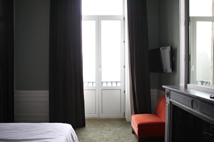 chateau-de-la-poste-namur-hotel-chambre-bruxelles-charme-hotel-du-berger-jean-michel-andre-parc-ardennes-campagne-nature-ballade-bien-etre-brusselskitchen01