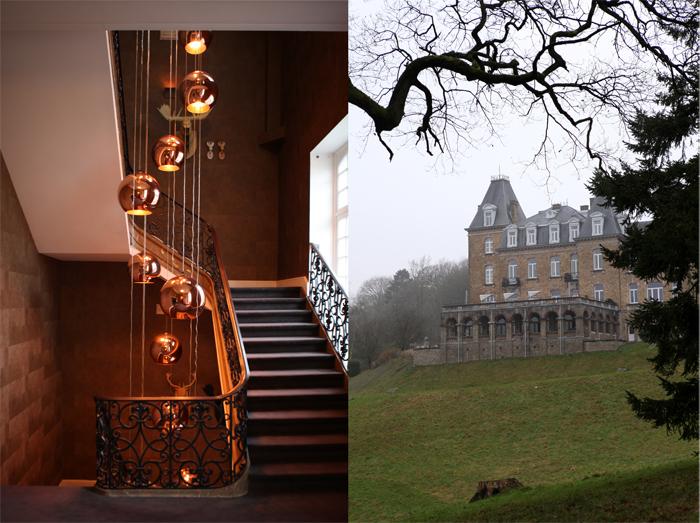 chateau-de-la-poste-namur-hotel-chambre-bruxelles-charme-hotel-du-berger-jean-michel-andre-parc-ardennes-campagne-nature-ballade-bien-etre-brusselskitchen02