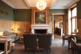 chateau-de-la-poste-namur-hotel-chambre-bruxelles-charme-hotel-du-berger-jean-michel-andre-parc-ardennes-campagne-nature-ballade-bien-etre-brusselskitchen09