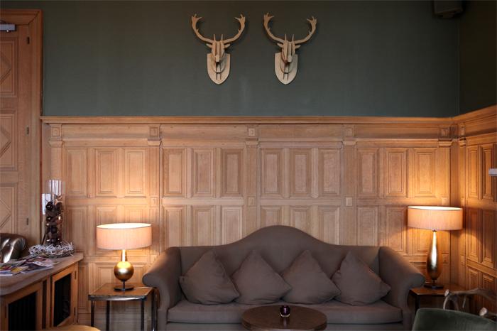 chateau-de-la-poste-namur-hotel-chambre-bruxelles-charme-hotel-du-berger-jean-michel-andre-parc-ardennes-campagne-nature-ballade-bien-etre-brusselskitchen12