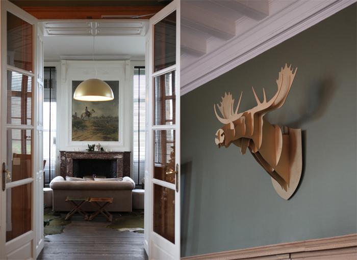 chateau-de-la-poste-namur-hotel-chambre-bruxelles-charme-hotel-du-berger-jean-michel-andre-parc-ardennes-campagne-nature-ballade-bien-etre-brusselskitchen17