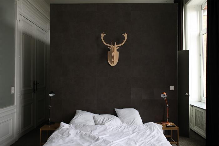 chateau-de-la-poste-namur-hotel-chambre-bruxelles-charme-hotel-du-berger-jean-michel-andre-parc-ardennes-campagne-nature-ballade-bien-etre-brusselskitchen18