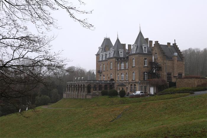 chateau-de-la-poste-namur-hotel-chambre-bruxelles-charme-hotel-du-berger-jean-michel-andre-parc-ardennes-campagne-nature-ballade-bien-etre-brusselskitchen24