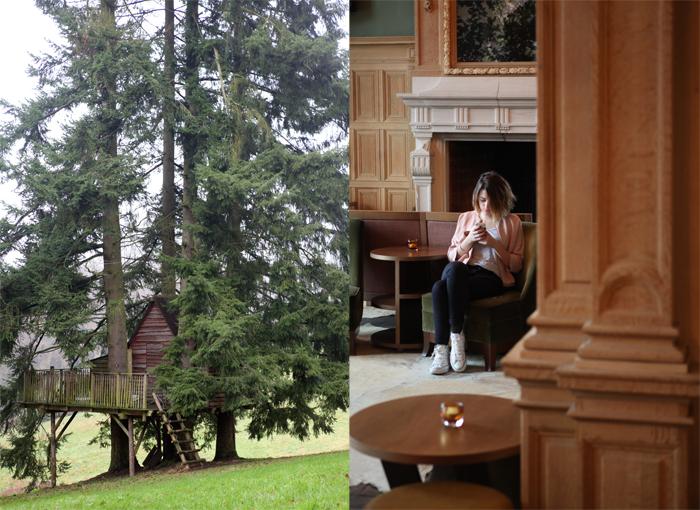 chateau-de-la-poste-namur-hotel-chambre-bruxelles-charme-hotel-du-berger-jean-michel-andre-parc-ardennes-campagne-nature-ballade-bien-etre-brusselskitchen25