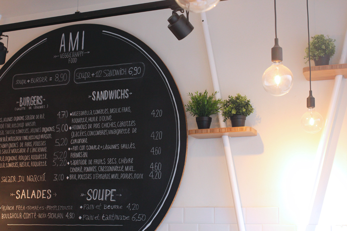 ami-vegetarien-bio-flagey-ixelles-vegetalien-restaurant-cantine-lunch-burger-brussels-bruxelles-brusselskitchen-bon-plan-new-food-trendy-joint-legumes-sain-frais-fresh-gluten-free-vegetables-veggies-resto08
