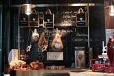 jack-o-shea-butcher-boucherie-boucher-irlandais-ecossais-viande-meat-restaurant-resto-brusselskitchen-bruxelles-brussels-downtown-new-carne-grill-fire-wood-oven05