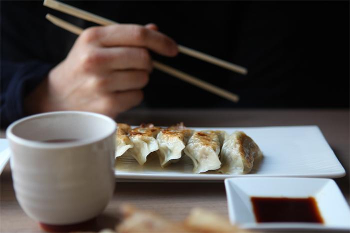 menma-memna-ramen-japonais-restaurant-nouilles-noodle-bar-japanese-brussels-bruxelles-brusselskitchen-soupe-soup-best-joint-food-bon-plan-cimetiere-ixelles-food-foodie03