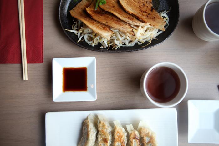 menma-memna-ramen-japonais-restaurant-nouilles-noodle-bar-japanese-brussels-bruxelles-brusselskitchen-soupe-soup-best-joint-food-bon-plan-cimetiere-ixelles-food-foodie04