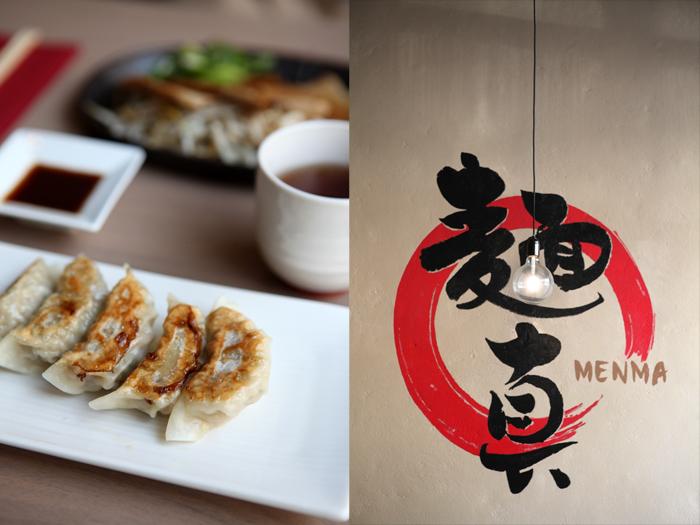 menma-memna-ramen-japonais-restaurant-nouilles-noodle-bar-japanese-brussels-bruxelles-brusselskitchen-soupe-soup-best-joint-food-bon-plan-cimetiere-ixelles-food-foodie05