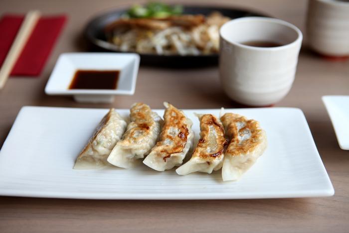 menma-memna-ramen-japonais-restaurant-nouilles-noodle-bar-japanese-brussels-bruxelles-brusselskitchen-soupe-soup-best-joint-food-bon-plan-cimetiere-ixelles-food-foodie06