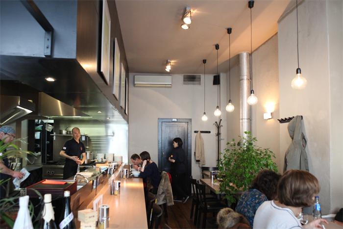 menma-memna-ramen-japonais-restaurant-nouilles-noodle-bar-japanese-brussels-bruxelles-brusselskitchen-soupe-soup-best-joint-food-bon-plan-cimetiere-ixelles-food-foodie13