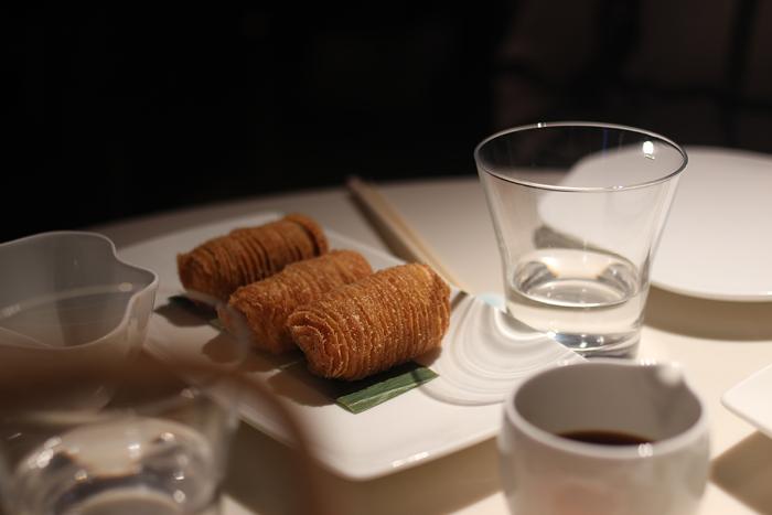yauatcha-london-londres-dims-sum-yamcha-tea-steam-dumpling-china-town-hong-kong-bouchee-vapeur-restaurant-resto-brussels-bruxelles-brusselskitchen-chinois-cantonais-chinese-cantonese01