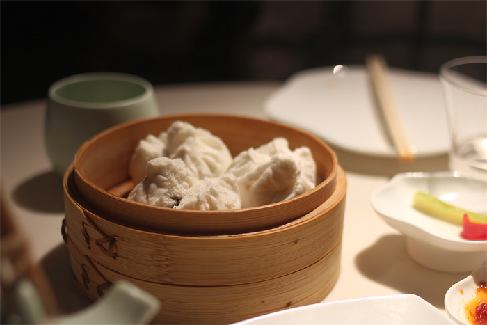 yauatcha-london-londres-dims-sum-yamcha-tea-steam-dumpling-china-town-hong-kong-bouchee-vapeur-restaurant-resto-brussels-bruxelles-brusselskitchen-chinois-cantonais-chinese-cantonese02