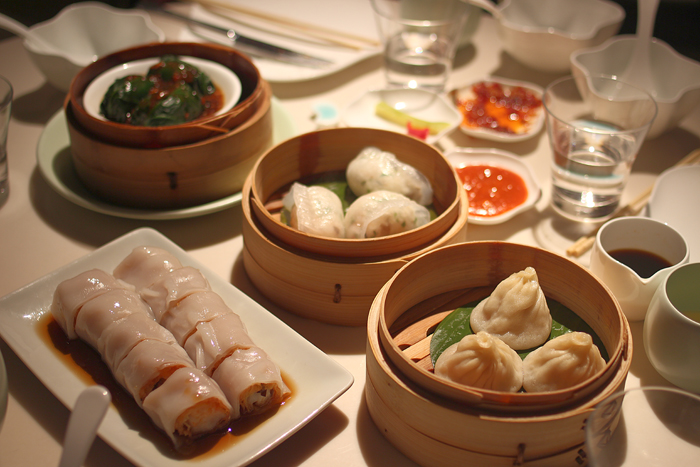 yauatcha-london-londres-dims-sum-yamcha-tea-steam-dumpling-china-town-hong-kong-bouchee-vapeur-restaurant-resto-brussels-bruxelles-brusselskitchen-chinois-cantonais-chinese-cantonese03