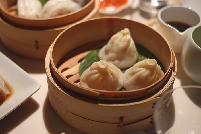 yauatcha-london-londres-dims-sum-yamcha-tea-steam-dumpling-china-town-hong-kong-bouchee-vapeur-restaurant-resto-brussels-bruxelles-brusselskitchen-chinois-cantonais-chinese-cantonese04