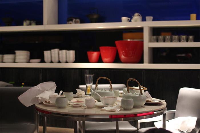 yauatcha-london-londres-dims-sum-yamcha-tea-steam-dumpling-china-town-hong-kong-bouchee-vapeur-restaurant-resto-brussels-bruxelles-brusselskitchen-chinois-cantonais-chinese-cantonese08