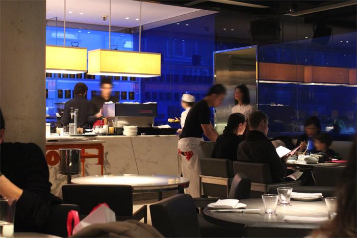 Restaurant Chinois Livraison Bruxelles