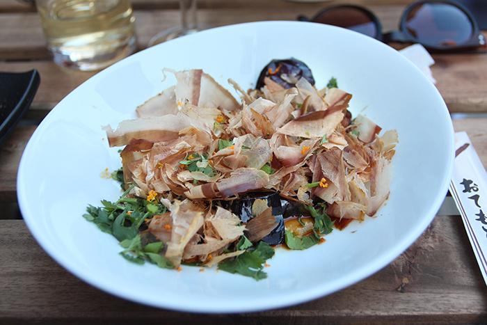 little-tokyo-restaurant-resto-japonais-japanese-brussels-bruxelles-new-food-foodie-blog-brusselskitchen-edamame-tempura-ramen-udon-teriyaki-saint-boniface-terrasse-spritz-design-trendy-hipster-place-blogger-foodblogger20150415_0007