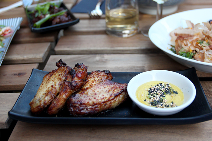 little-tokyo-restaurant-resto-japonais-japanese-brussels-bruxelles-new-food-foodie-blog-brusselskitchen-edamame-tempura-ramen-udon-teriyaki-saint-boniface-terrasse-spritz-design-trendy-hipster-place-blogger-foodblogger20150415_0008