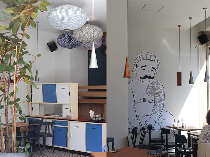 little-tokyo-restaurant-resto-japonais-japanese-brussels-bruxelles-new-food-foodie-blog-brusselskitchen-edamame-tempura-ramen-udon-teriyaki-saint-boniface-terrasse-spritz-design-trendy-hipster-place-blogger-foodblogger20150418_0010