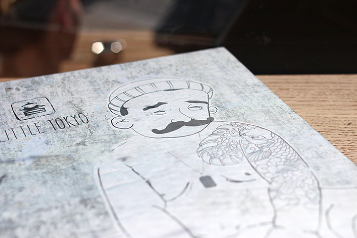 little-tokyo-restaurant-resto-japonais-japanese-brussels-bruxelles-new-food-foodie-blog-brusselskitchen-edamame-tempura-ramen-udon-teriyaki-saint-boniface-terrasse-spritz-design-trendy-hipster-place-blogger-foodblogger20150418_0014