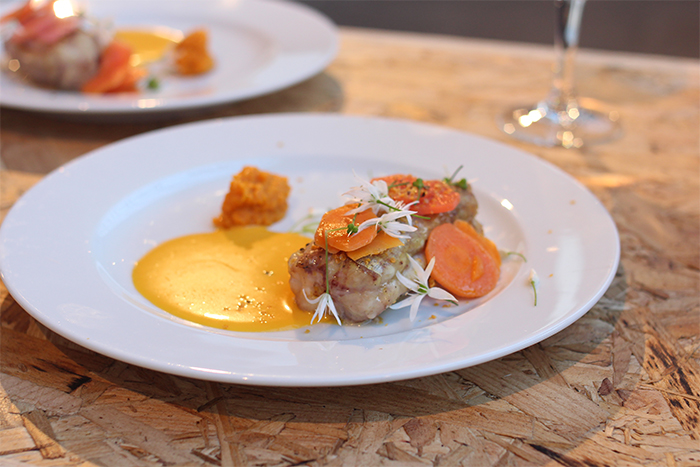 culinaria-2015-culinariasquare-bruxelles-brussels-foodie-belgium-effect-tour-et-taxis-brusselskitchen-bouchery-san-pellegrino-blogger-foodblog-food-event-couvert-couvert-laurent-folmer20150506_0010