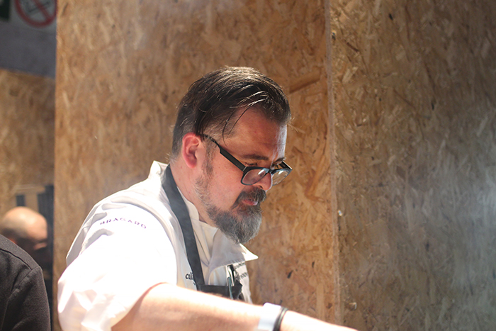 culinaria-2015-culinariasquare-bruxelles-brussels-foodie-belgium-effect-tour-et-taxis-brusselskitchen-bouchery-san-pellegrino-blogger-foodblog-food-event-couvert-couvert-laurent-folmer20150506_0019