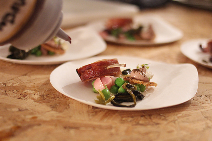 culinaria-2015-culinariasquare-bruxelles-brussels-foodie-belgium-effect-tour-et-taxis-brusselskitchen-bouchery-san-pellegrino-blogger-foodblog-food-event-couvert-couvert-laurent-folmer20150506_0026