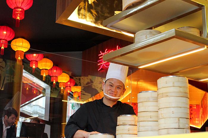 dam_sum_dimsum_chatelain_bruxelles_brussels_chinois_chinese_brusselskitchen_dumpling_steam_vapeur_panier_bambou_nouveau_restaurant_resto_food_blog_hong_kong_streetfood01