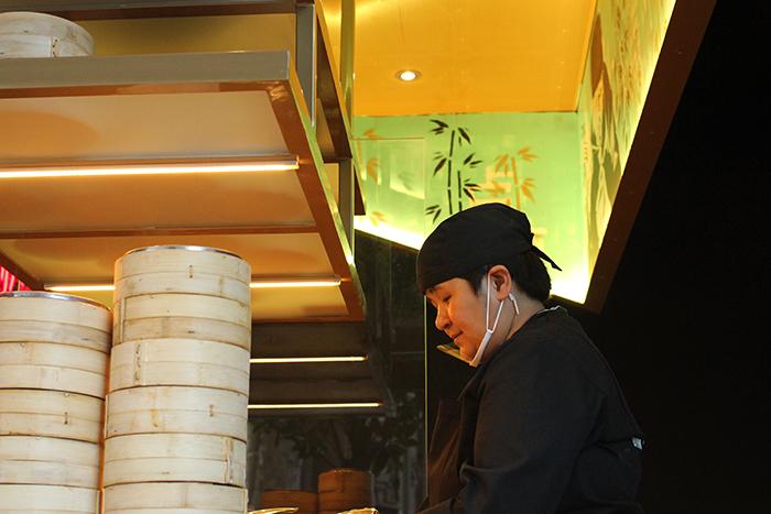 dam_sum_dimsum_chatelain_bruxelles_brussels_chinois_chinese_brusselskitchen_dumpling_steam_vapeur_panier_bambou_nouveau_restaurant_resto_food_blog_hong_kong_streetfood02