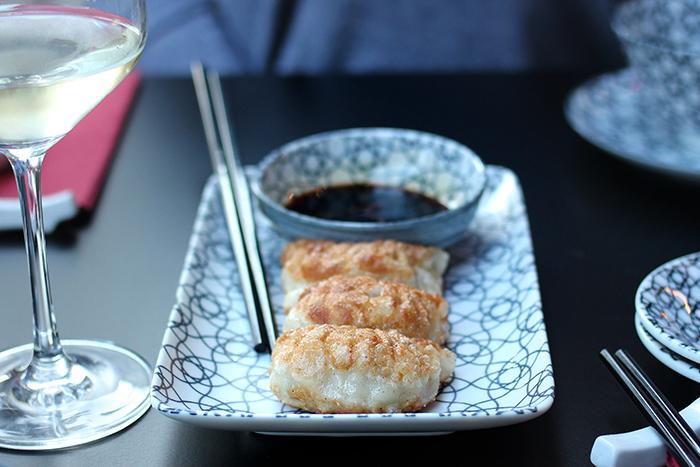 dam_sum_dimsum_chatelain_bruxelles_brussels_chinois_chinese_brusselskitchen_dumpling_steam_vapeur_panier_bambou_nouveau_restaurant_resto_food_blog_hong_kong_streetfood03