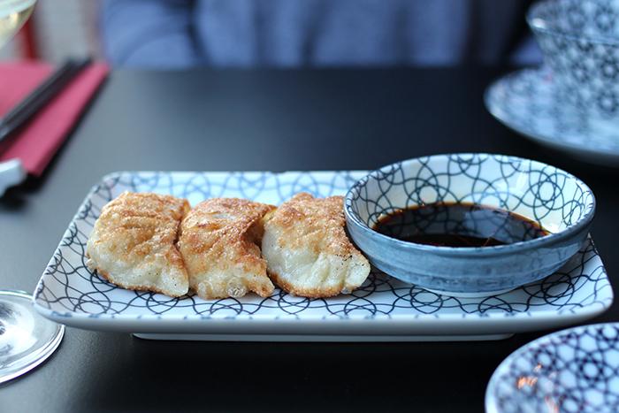 dam_sum_dimsum_chatelain_bruxelles_brussels_chinois_chinese_brusselskitchen_dumpling_steam_vapeur_panier_bambou_nouveau_restaurant_resto_food_blog_hong_kong_streetfood04