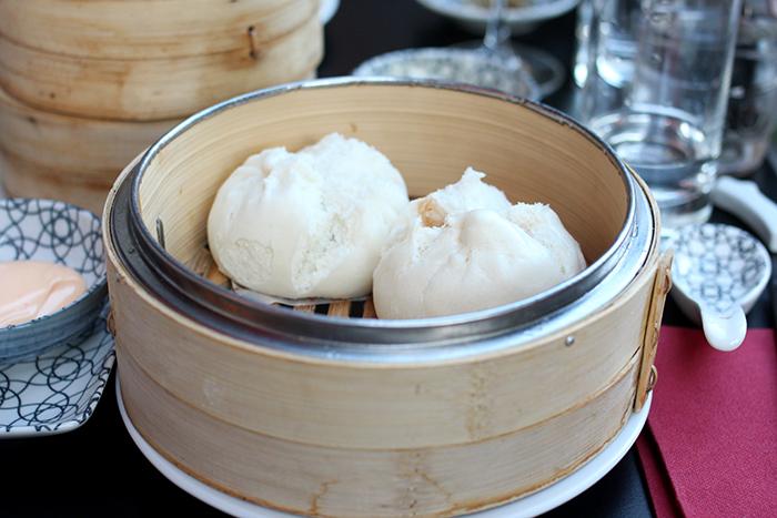 dam_sum_dimsum_chatelain_bruxelles_brussels_chinois_chinese_brusselskitchen_dumpling_steam_vapeur_panier_bambou_nouveau_restaurant_resto_food_blog_hong_kong_streetfood06