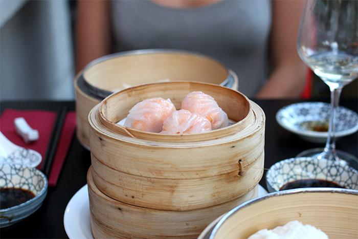 dam_sum_dimsum_chatelain_bruxelles_brussels_chinois_chinese_brusselskitchen_dumpling_steam_vapeur_panier_bambou_nouveau_restaurant_resto_food_blog_hong_kong_streetfood07