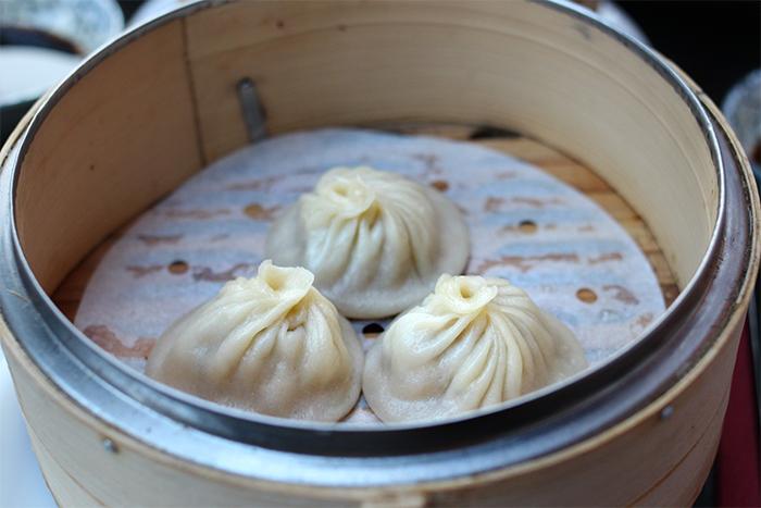 dam_sum_dimsum_chatelain_bruxelles_brussels_chinois_chinese_brusselskitchen_dumpling_steam_vapeur_panier_bambou_nouveau_restaurant_resto_food_blog_hong_kong_streetfood09