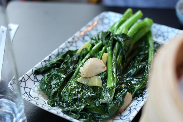 dam_sum_dimsum_chatelain_bruxelles_brussels_chinois_chinese_brusselskitchen_dumpling_steam_vapeur_panier_bambou_nouveau_restaurant_resto_food_blog_hong_kong_streetfood10
