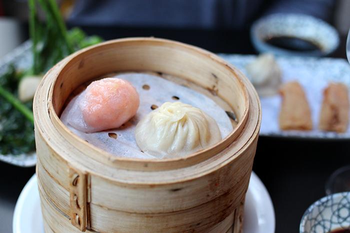 dam_sum_dimsum_chatelain_bruxelles_brussels_chinois_chinese_brusselskitchen_dumpling_steam_vapeur_panier_bambou_nouveau_restaurant_resto_food_blog_hong_kong_streetfood11