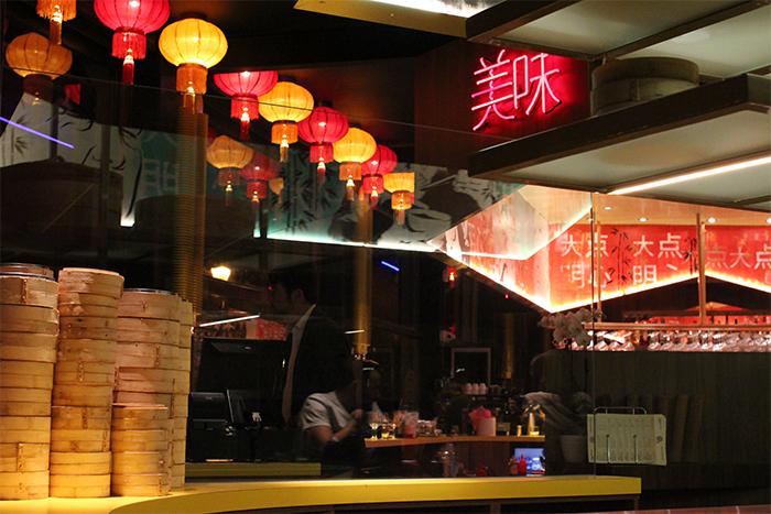 dam_sum_dimsum_chatelain_bruxelles_brussels_chinois_chinese_brusselskitchen_dumpling_steam_vapeur_panier_bambou_nouveau_restaurant_resto_food_blog_hong_kong_streetfood12