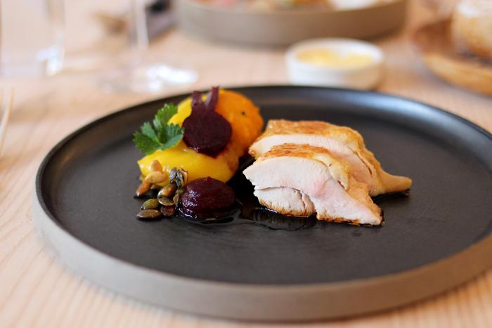 amen-restaurant-bruxelles-brussels-chalet-de-la-foret-pascal-devalkeneer-brugmann04