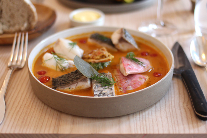 amen-restaurant-bruxelles-brussels-chalet-de-la-foret-pascal-devalkeneer-brugmann05