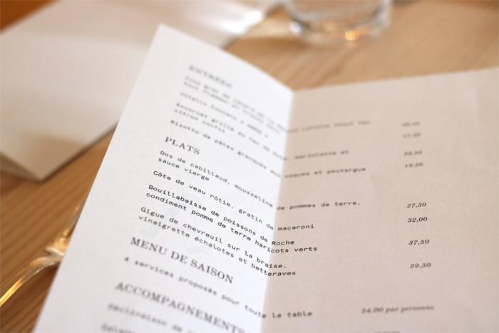amen-restaurant-bruxelles-brussels-chalet-de-la-foret-pascal-devalkeneer-brugmann07