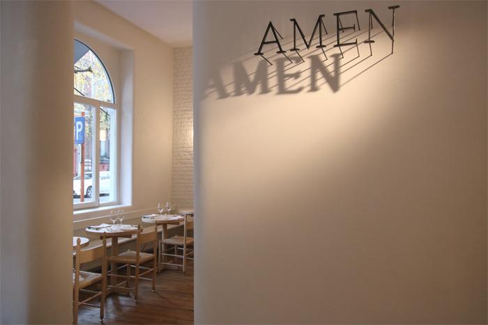 amen-restaurant-bruxelles-brussels-chalet-de-la-foret-pascal-devalkeneer-brugmann