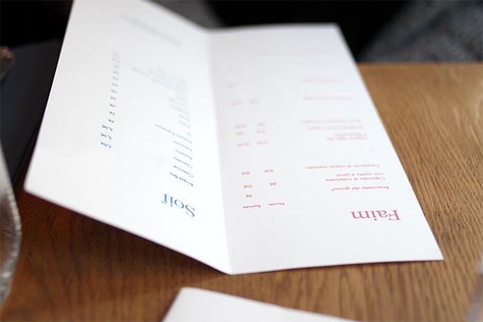 certo-faim-et-soif-restaurant-unico-resto-italien-pates-pasta-brussels-bruxelles-porte-de-namur-food-foodie-brusselskitchen-kitchen02
