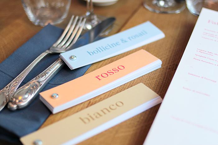 certo-faim-et-soif-restaurant-unico-resto-italien-pates-pasta-brussels-bruxelles-porte-de-namur-food-foodie-brusselskitchen-kitchen03