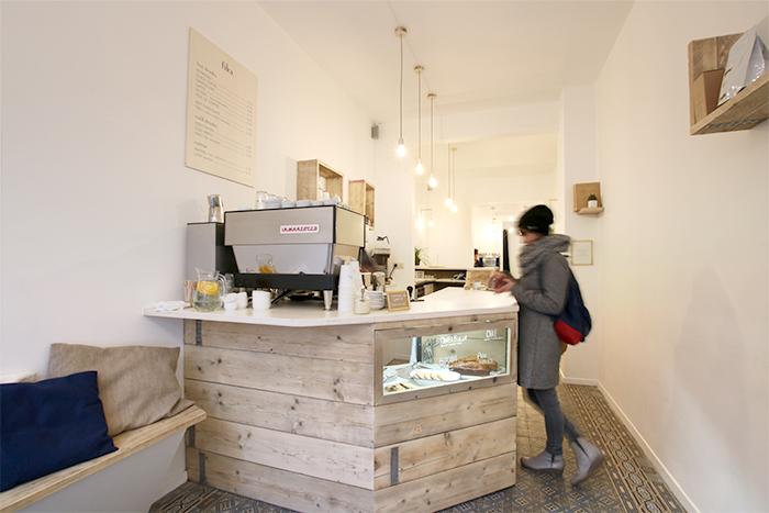fika-bruxelles-espresso-bar-cafe-coffee-roasters-finca-nouveau-saint-boniface-rue-de-la-paix-brussels-kitchen-brusselskitchen-suedois-bk0102