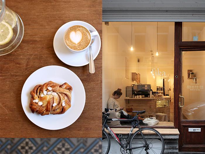 fika-bruxelles-espresso-bar-cafe-coffee-roasters-finca-nouveau-saint-boniface-rue-de-la-paix-brussels-kitchen-brusselskitchen-suedois-bk0103