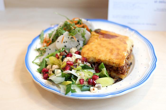 luka-restaurant-bruxelles-lunch-cuisine-resto-cantine-bio03