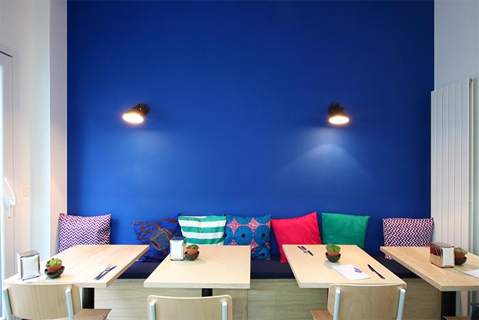 luka-restaurant-bruxelles-lunch-cuisine-resto-cantine-bio05