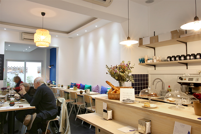 luka-restaurant-bruxelles-lunch-cuisine-resto-cantine-bio07